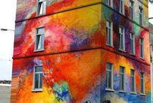 Archi & Deco