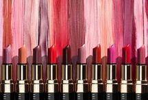 Palettes / Amamos los palettes.  Estos son los que mas nos gustan!