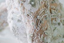 Couture Details / Fashion details