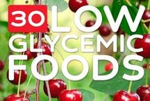 Natural Medicine / Food is the real medicine