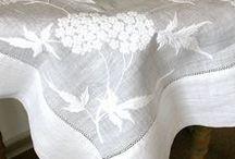 Bordado, Embroidery & thing / Bordado, Embroidery & thing