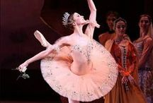 Ballet / Ballet