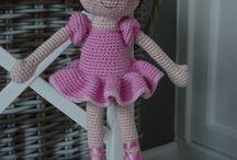 CROCHET IT NOW / Crochet