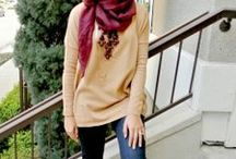 Lovely Casual / womens_fashion