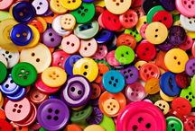 Buttons / Buttons, any kind of buttons...