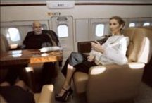 Private Jet Charter Blog / Private Jet Blog by Paramount Business Jets
