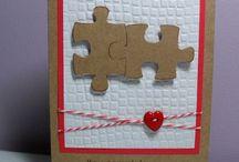 Quick Cards! / Easy/Simple designs.....