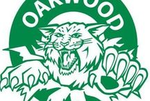 Oakwood Principal's Office / Faculty & Staff Newsletters to Motivate & Inform