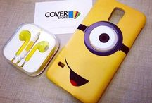 CARTOON COVER / COVERSTORE® www.coverstoreitalia.it Ordina direttamente su Wa al  393 8202584 #COVER #CASES #COVERSTORE