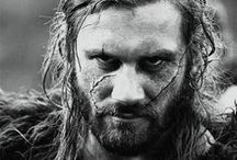 Rollo/Vikings