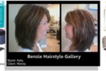 Benzie Gallery / Here are a few of our Benzie Makeovers