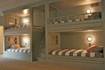 Dream Home / Ideas for the Dream Home.