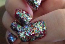 Gorgeus Nails