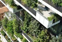 Cannes Ville Verte / Tableau collaboratif pour créer un laboratoire d'idées visant a faire de Cannes une vraie ville verte, sortir d'un PLU uniquement répressif, et favoriser une évolution vers des textes qui encouragent les initiatives. Voir aussi la page Facebook: https://www.facebook.com/CannesVilleVerte?bookmark_t=page
