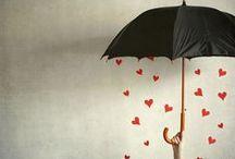 Cuori/hearts/coeurs