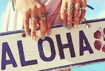 ♡ SUMMER !