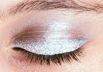 make up & tips