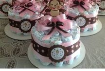 Jens baby shower ideas