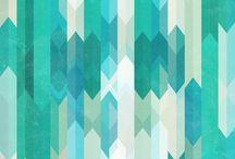 Design / by Selene Oramas