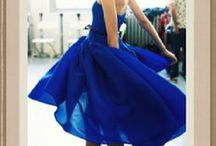 Fashion MYX | MYX / A myx of our favorite fashion trends! / by MYX Fusions Moscato