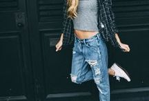 street~fashion