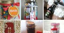 DIY Christmas / Christmas is the most wonderful time of the year, Here are wonderful craft and DIY projects to do for the Christmas Holidays. Projects are at all levels of difficulty with many suitable for family projects and crafts with kids.