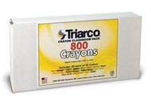Triarco Exclusive Art Supplies