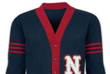 School Apparel / Whether a fan, parent, booster, staff member or athlete, at Neff we give you the power to customize our high-quality school apparel to suit your needs and your lifestyle. From sport polos, to school letter sweaters, to softshell jackets, we've got the pieces you want to show your support and spirit.