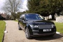 British Heritage Chauffeur Tours. / We specialise in creating the most unique tailor made tours that are filled with as much fun, culture and gastronomic delights as possible. www.bhctours.co.uk