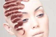Schort   hair