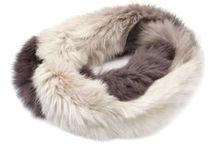 Zimowy wybór / Ciepłe i stylowe dodatki, które będą zachwycać przez lata.