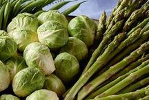 Healthy Eats / Farm to table: the Costco way.
