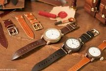 Vortic Watch Company