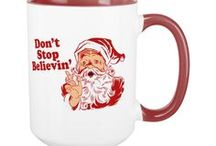Christmas Home Decor gifts, Mugs, Pillow, / Christmas Home Decoration gifts, Mugs, Pillow, ornaments.