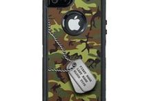 Iphone Cases for Guys. Funny and Cool stuff / Funny and Cool Iphone Cases for Guys.