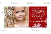 Christmas Photo PostCards / Beautiful Christmas Photo PostCards. Christmas Greetings with  warm feeling for everyone.