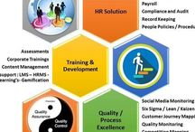 breakfree consulting / A consulting firm deals in HR Solution, People Proficiency and Process optimisation