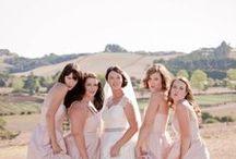 Wedding- Photography