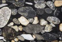 Our beautiful marble & granite