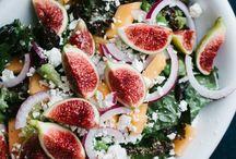 Yummy / #yummy #food / by Melisa and Ko