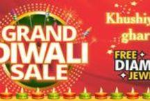 Housefull Offers / #Sale #Dussehra #Offer #Furniture