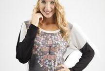 silky collection woman fashion xxl sizes / women clothes xxl sizes