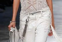 • fashion design •