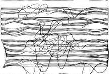 Partitions graphiques