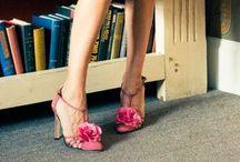 Schuhe / Zeigt her eure Füße, zeigt her eure ...