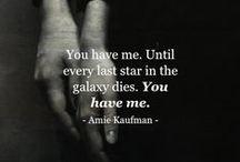 Beautiful sayings