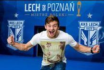 Gwiazdy dla 100club / Znane osoby, którym zdrowy styl życia nie jest obcy postanowiły opowiedzieć na łamach www.100club.pl o swoim życiu. Poznajcie ich!