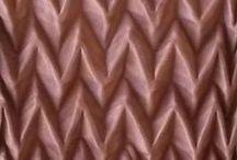 Past work / Textile design student  https://veritymorison.carbonmade.com/