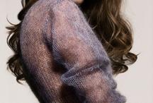 Start knitting!