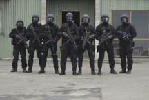 EKAM greece special forces